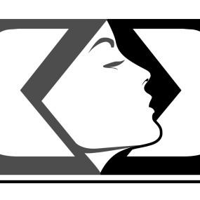 Aesthetik_an_der_Oper_Logo_Muenchen_Sofia_Gonitianer