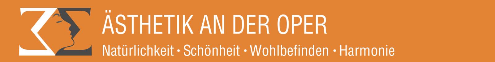 Aesthetik-an-der-Oper